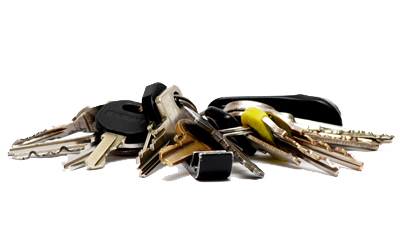 Lost My Car Keys Locksmith San Ramon CA